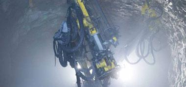 hard-rock-mining