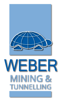 logo-weber-mining-and-tunnelling-200px-Web